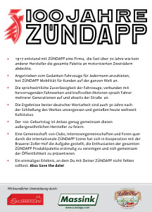 Flyer 100 Jahre Zundapp_deutsch_final_2812152